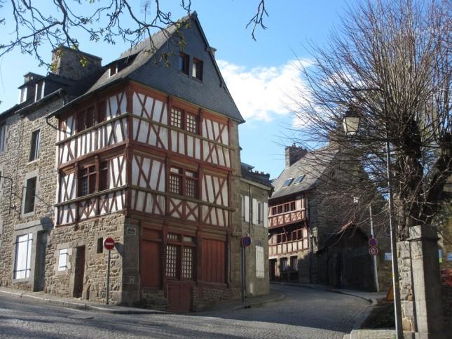 St-Brieuc